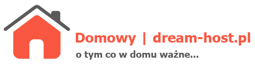 domowy dream-host.pl