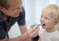 Jak zadbać o swoje zęby?
