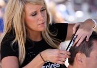 Salon fryzjerski – pomysł na biznes