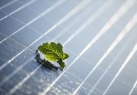 Czas na zieloną energię