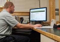 Szkolenia bhp w zakładach pracy