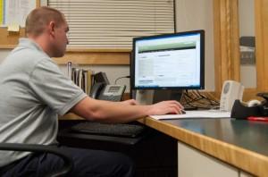 szkolenia bhp online w pracy