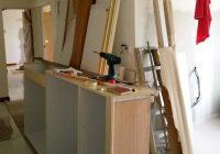 Budowa i remont domu