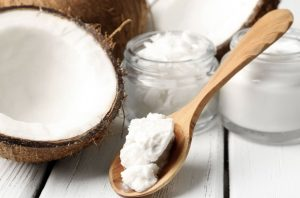 warto kupić olej kokosowy dla zdrowia