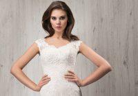 Planując ubiór ślubny nie zapominaj o detalach!