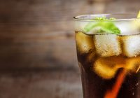 Napoje które reklamują twoją firmę