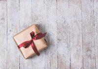 Pomysł na oryginalne prezenty – bibeloty