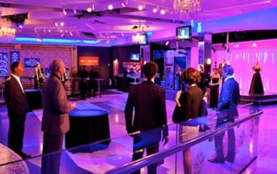 eventy - organizowanie zostaw profesjonalnym firmom