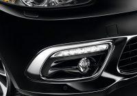 Zmiana oświetlenia w samochodzie ze stanów