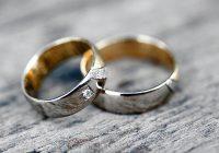 Jak zdjęcia wykonuje fotograf ślubny?