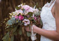 Suknie ślubne 2019 Anny Kary