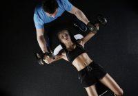 Jak zacząć przygodę z treningiem?